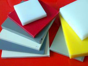 PVC Sheet, PVC Curtain