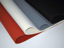 Butyl Rubber Sheet, Butyl Rubber Roll